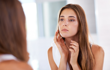 3 Ways To Treat 3 Common Skin Concerns
