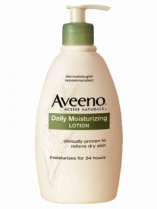 aveeno-body-lotion-300_5